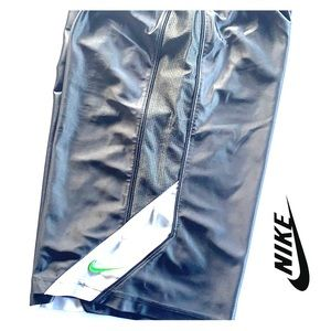 Nike Shorts PRICE FIRM